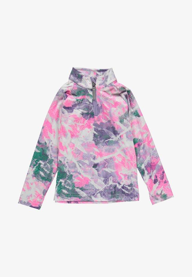 Sweatshirt - multicolor (90)