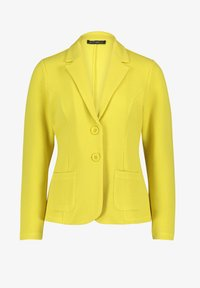 Betty Barclay - Blazer - carambola - 3