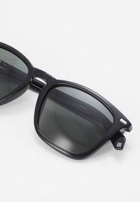 Polaroid - Sunglasses - black - 4