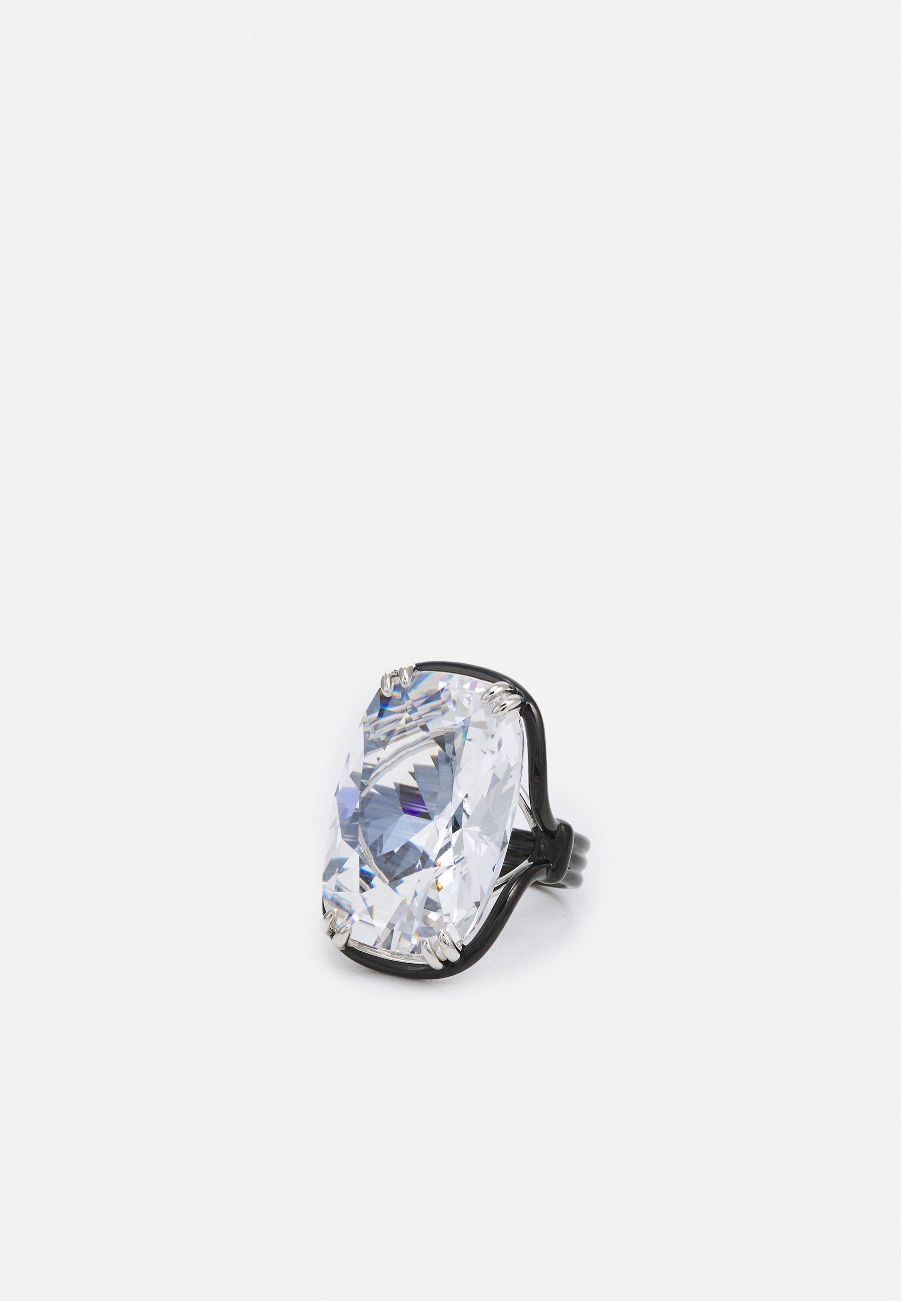 Women HARMONIA - Ring