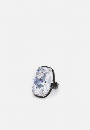 HARMONIA - Ring - transparent