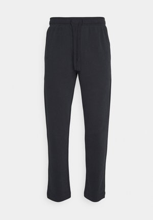 FRONT AND BACK POCKETS - Pantalones deportivos - phantom fear