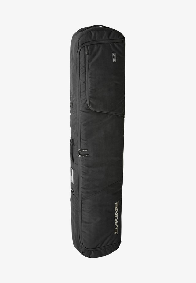 TOUR  - Sports bag - black