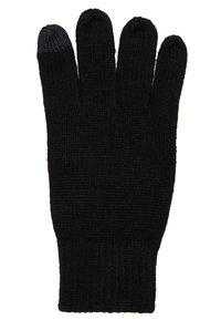 Topman - TOUCHSCREEN GLOVES 2 PACK - Fingerhandschuh - multi-coloured - 1