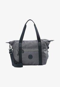 Kipling - ART - Håndtasker - charcoal - 6