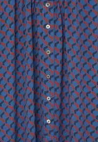 Violeta by Mango - METRIC - Shirt dress - blau - 5