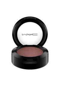 MAC - EYE SHADOW - Eye shadow - twinks - 1