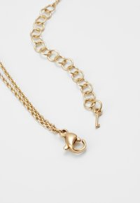 BOSS - SOULMATE - Necklace - gold-coloured - 1