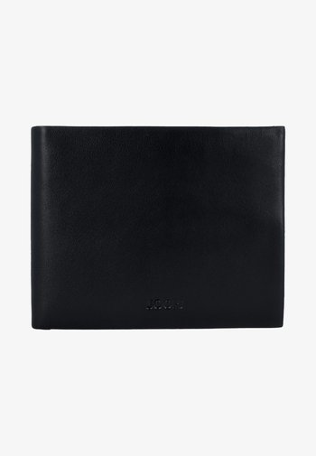 PERO MINOS - Wallet - black