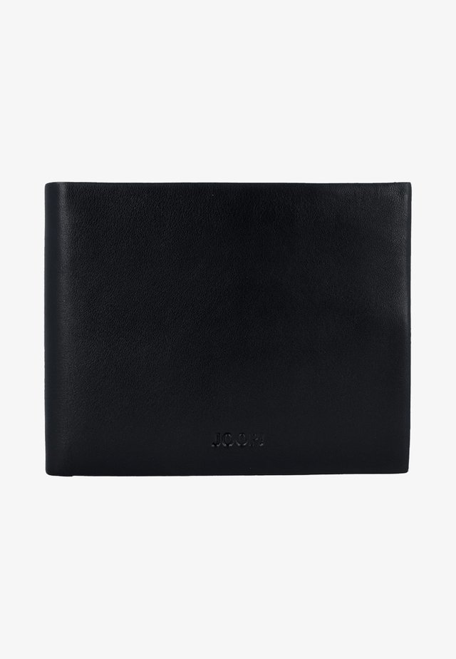 PERO MINOS - Wallet - black