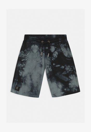 BOYS - Shorts - schwarz
