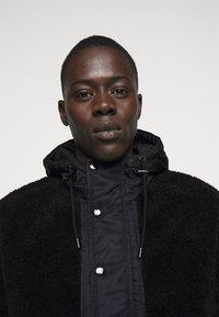 The Kooples - Summer jacket - black - 4