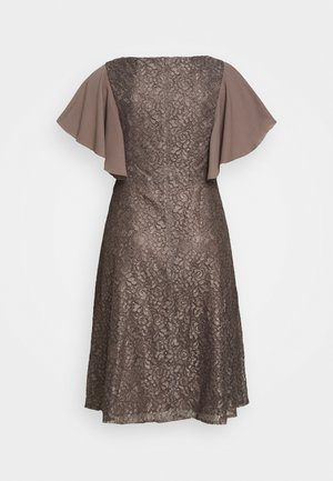 Cocktailkleid/festliches Kleid - grey