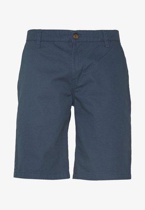 NEANDREI  - Shorts - ensign blue