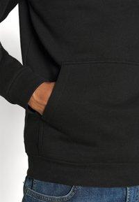 Zign - Sweatshirt - black - 4
