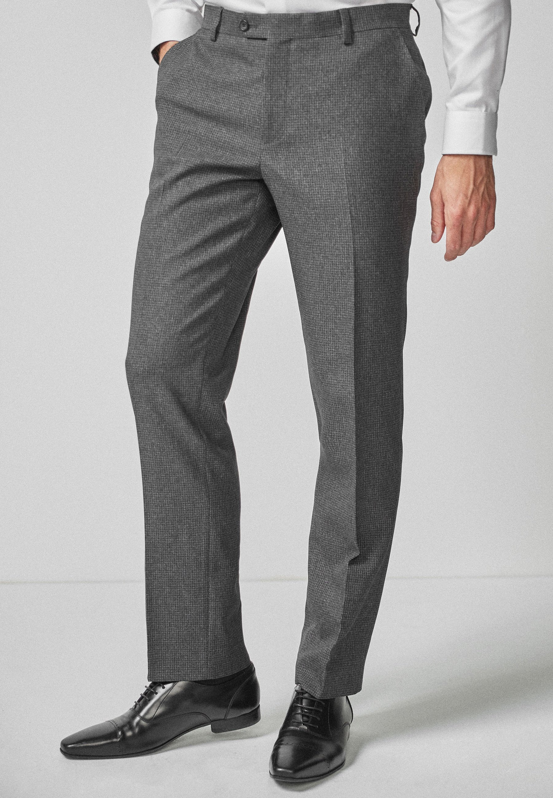 Uomo PUPPYTOOTH  - Pantaloni
