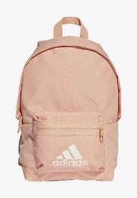 adidas Performance - Rucksack - pink - 0