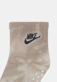 Nike Sportswear - TODDLER 3 PACK UNISEX  - Socks - multi-coloured - 2