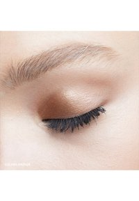 Bobbi Brown - SMOKEY EYES LONG-WEAR EYE KIT - Kit make up - - - 3