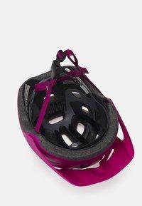 Giro - VERCE MIPS - Helm - matte pink street - 3