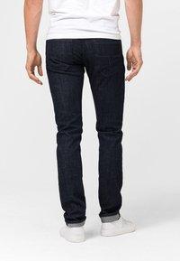 JOOP! Jeans - STEPHEN  - Slim fit jeans - indigo - 2