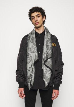 UNISEX - Šátek - grey