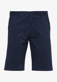 DreiMaster - Shorts - marine - 3