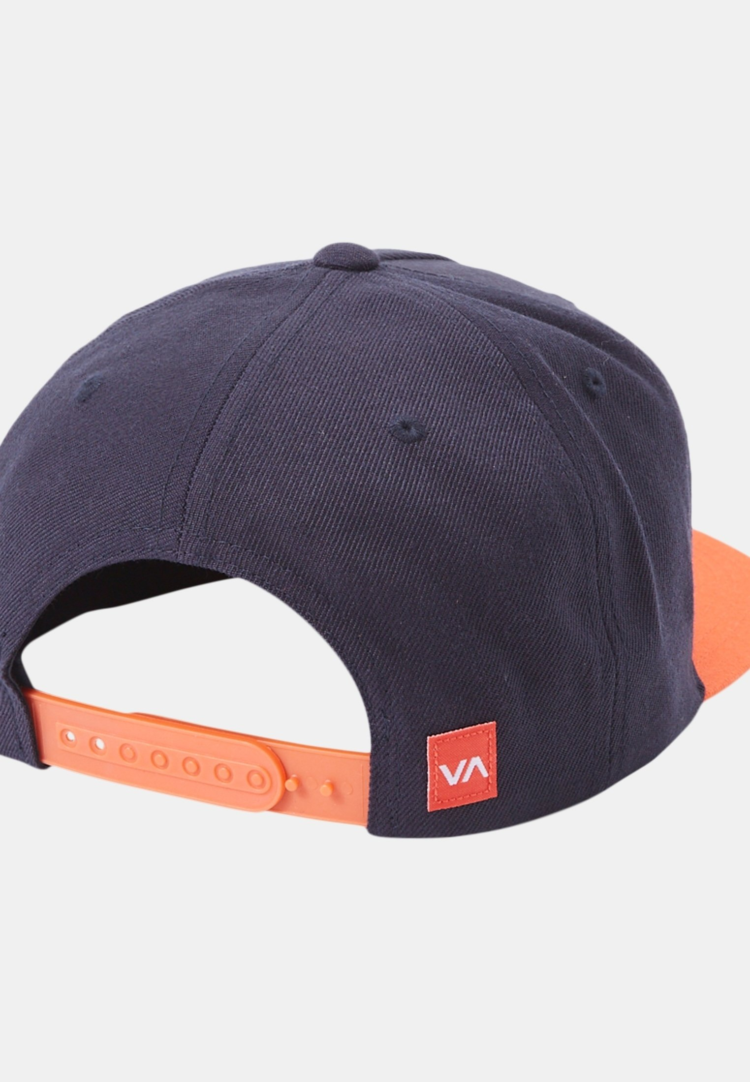 Homme COMMONWEALTH  - Casquette