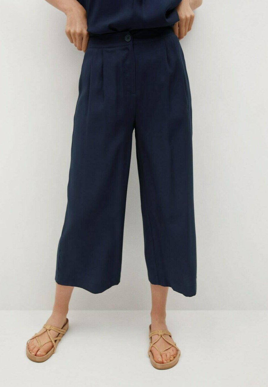 Femme BYE - Pantalon classique