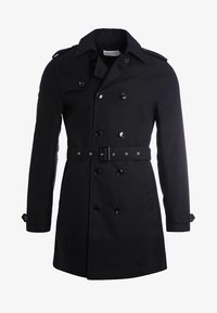 Pier One - Trench - black - 5