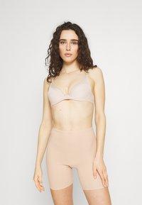Chantelle - SOFT STRETCH - Shapewear - nude - 1