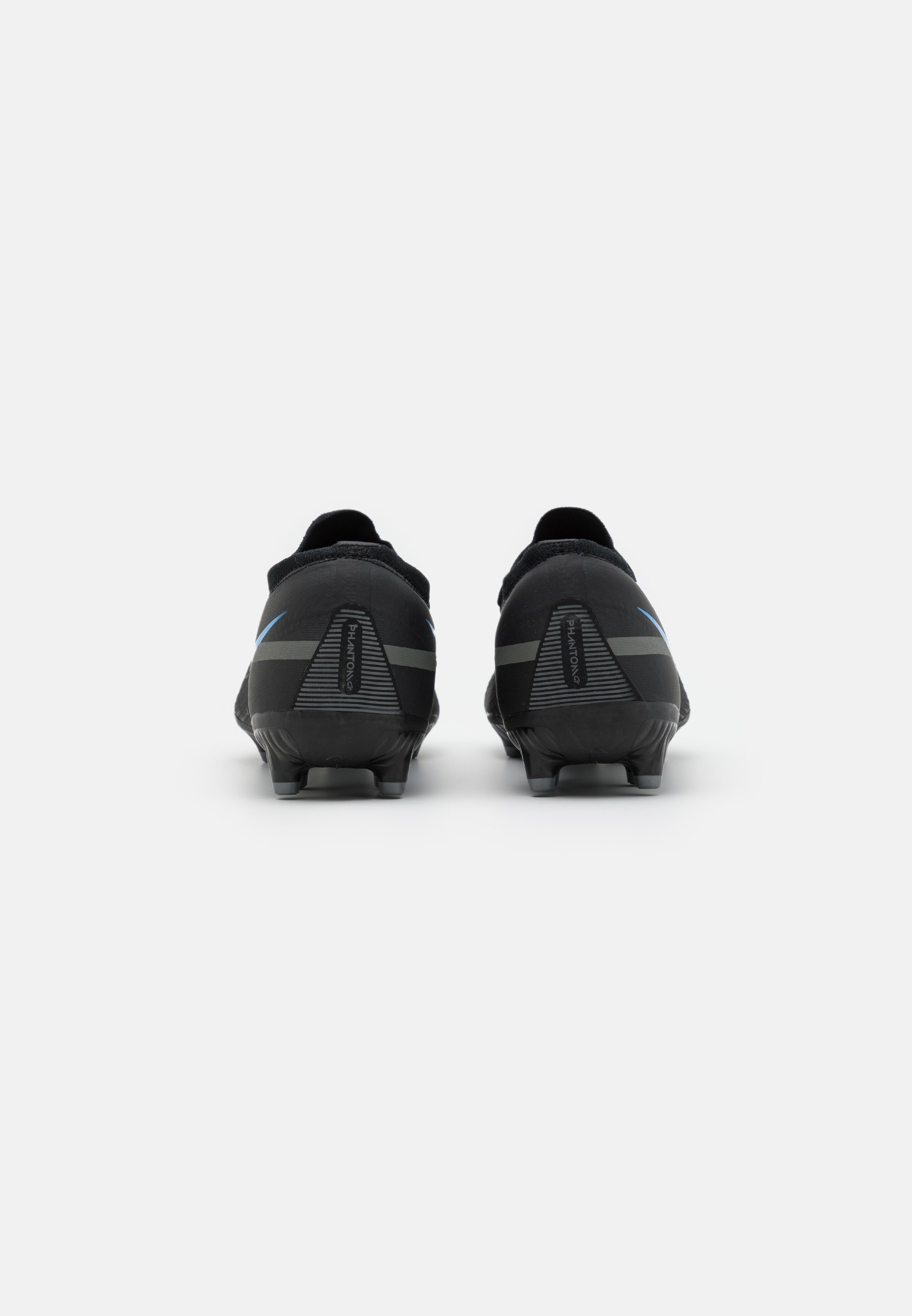 Herrer PHANTOM GT2 PRO AG-PRO - Fodboldstøvler m/ faste knobber