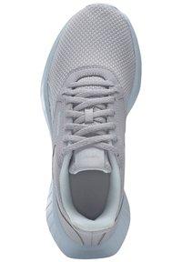 Reebok - REEBOK LITE 2.0 SHOES - Neutral running shoes - gray - 1