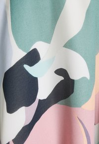 Esprit Collection - PER - A-linjainen hame - cream/beige - 2