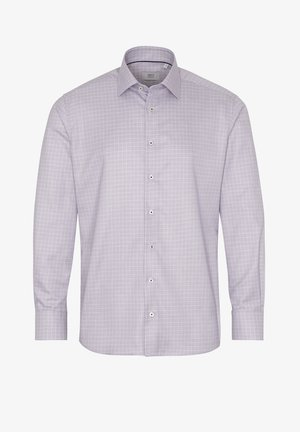 Formal shirt - lila