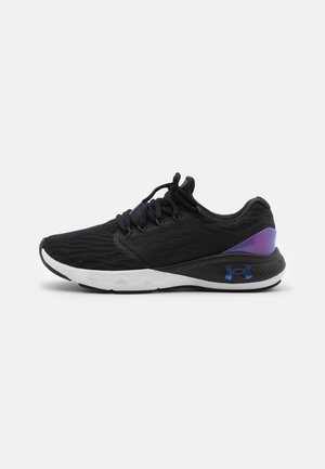 CHARGED VANTAGE  - Scarpe running neutre - black