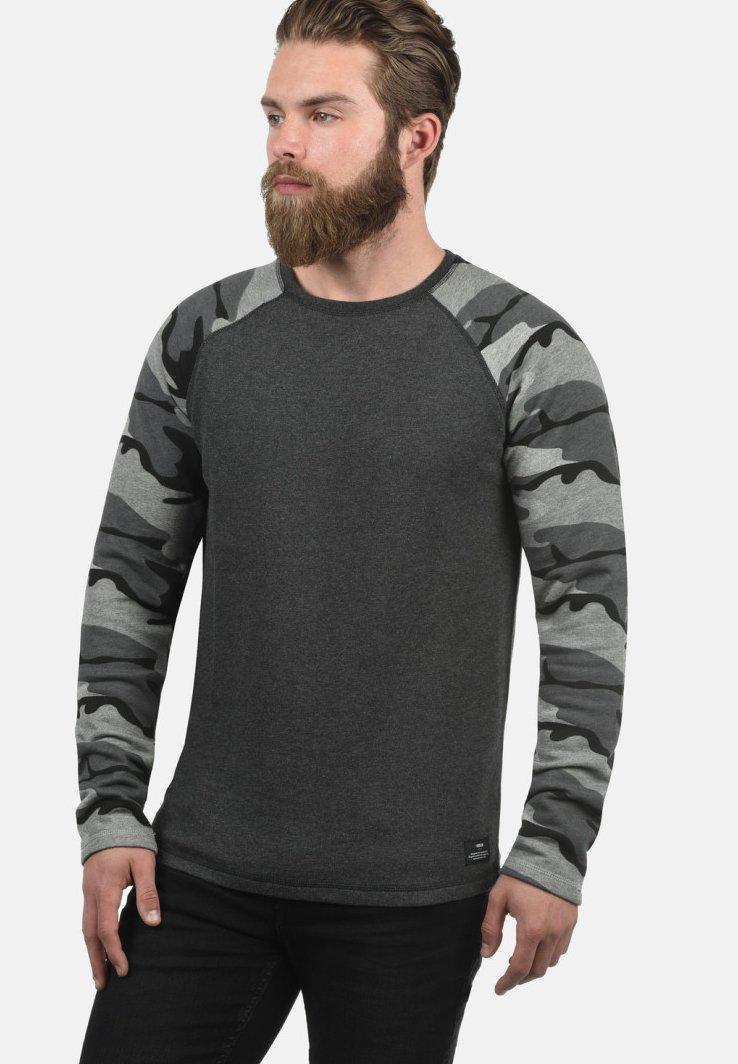 Homme COOPER - Sweatshirt