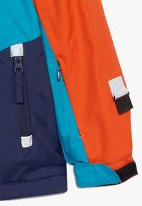 LEGO Wear - LWJOSHUA 716 - Snowboard jacket - red - 3
