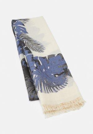 MAGIA - Foulard - dark blue