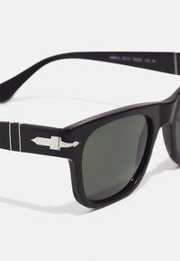 Persol - UNISEX - Occhiali da sole - black - 3