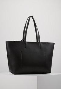 Calvin Klein - Håndveske - black - 3