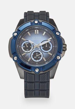 Horloge - grey