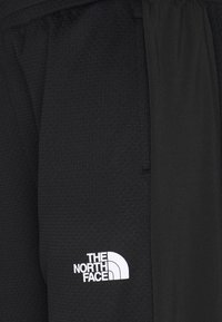 The North Face - PANT  - Joggebukse - black - 4