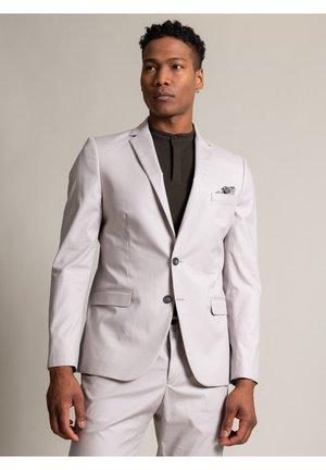 Suit jacket - natur