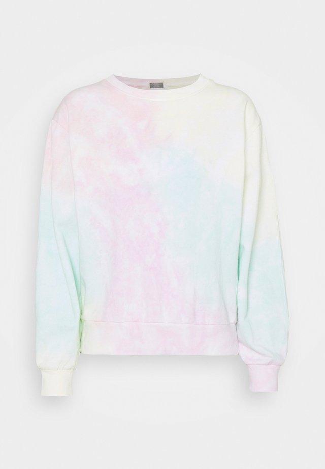 BALLOON - Sweater - unicorns