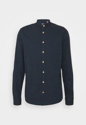 DEAN - Camisa - navy