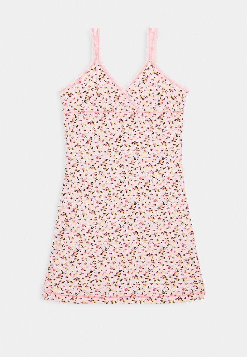 Claesen's - Nightie - pink