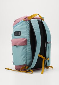 Burton - ANNEX GRAY HEATHER - Rucksack - light blue