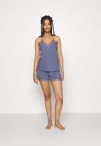 Anna Field - MIA  PJ SET  - Pyjama set - lilac - 1