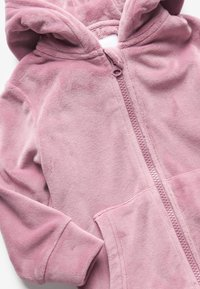 Next - Jumpsuit - pink - 5